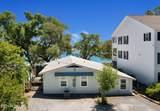2798 Sea Vista Drive - Photo 44