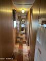 2545 Blue Marlin Street - Photo 11
