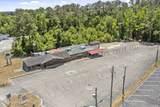 603 New Bern Road - Photo 21