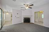 238 Bedford Road - Photo 4