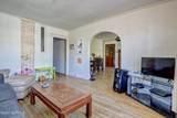 405 17th Street - Photo 7