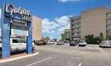 1214 Lake Park Boulevard - Photo 42