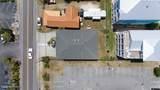 1214 Lake Park Boulevard - Photo 45