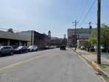221 New Bridge Street - Photo 20