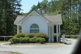 303 Augusta Court - Photo 7