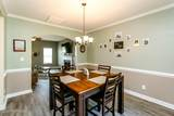 710 Crystal Cove Court - Photo 10