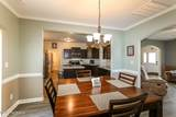 710 Crystal Cove Court - Photo 11