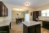 710 Crystal Cove Court - Photo 15