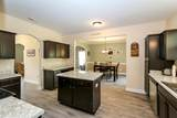 710 Crystal Cove Court - Photo 17