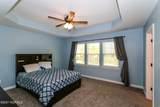 710 Crystal Cove Court - Photo 18