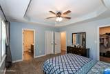 710 Crystal Cove Court - Photo 20
