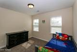 710 Crystal Cove Court - Photo 24