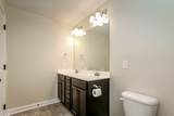 710 Crystal Cove Court - Photo 28