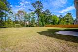 710 Crystal Cove Court - Photo 33