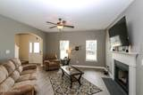 710 Crystal Cove Court - Photo 8