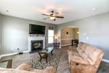 710 Crystal Cove Court - Photo 9