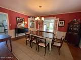 1212 Sutton Drive - Photo 13