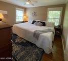 1212 Sutton Drive - Photo 21