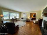 1212 Sutton Drive - Photo 8