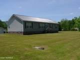 86 Page Meadow Lane - Photo 3