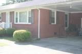 216 Walnut Street - Photo 6