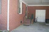 216 Walnut Street - Photo 9