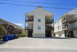 1711 Carolina Beach Avenue - Photo 2