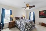 1711 Carolina Beach Avenue - Photo 31