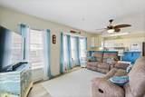 1711 Carolina Beach Avenue - Photo 9