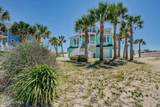 1070 New River Inlet Road - Photo 46