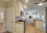 245 Windjammer - Photo 15