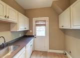 245 Windjammer - Photo 17