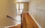 245 Windjammer - Photo 21