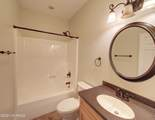 245 Windjammer - Photo 8