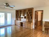 9226 North Carolina 903 - Photo 12