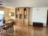 9226 North Carolina 903 - Photo 13