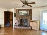 9226 North Carolina 903 - Photo 14