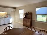 9226 North Carolina 903 - Photo 16