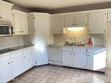 9226 North Carolina 903 - Photo 17