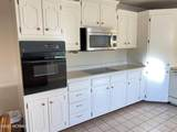 9226 North Carolina 903 - Photo 18