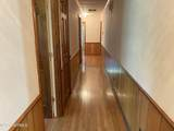 9226 North Carolina 903 - Photo 20