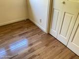 9226 North Carolina 903 - Photo 23