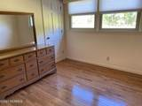 9226 North Carolina 903 - Photo 24