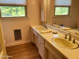 9226 North Carolina 903 - Photo 25