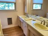 9226 North Carolina 903 - Photo 26