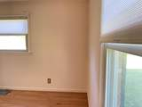 9226 North Carolina 903 - Photo 28