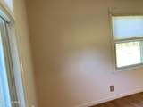 9226 North Carolina 903 - Photo 29