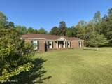 9226 North Carolina 903 - Photo 3