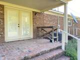 9226 North Carolina 903 - Photo 37