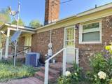 9226 North Carolina 903 - Photo 38